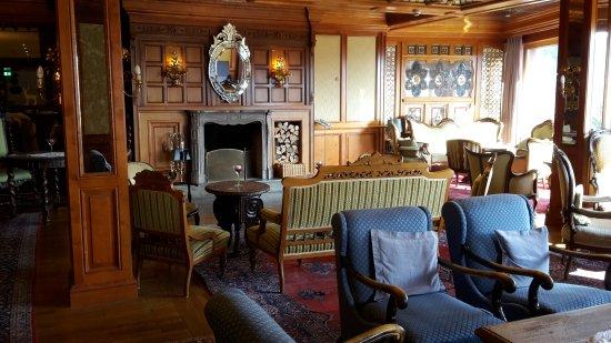 Hotel Prinz-Luitpold-Bad: 20170619_181200_large.jpg