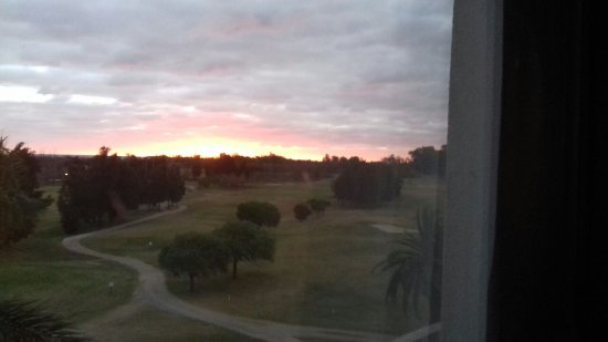 Sheraton Colonia Golf & Spa Resort: IMG-20170618-WA0068_large.jpg