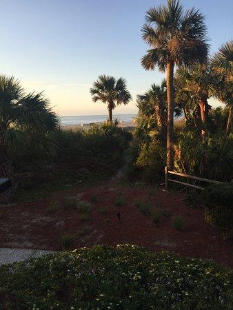 Villamare Villas Resort at Palmetto Dunes ภาพถ่าย