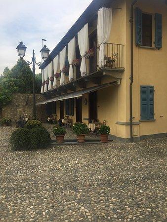 Hotel Villa Beccaris: photo2.jpg