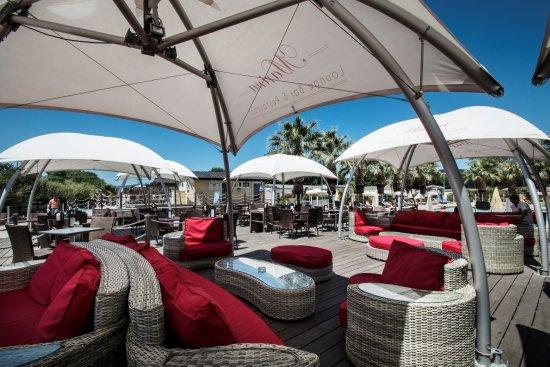 Meilleurs Restaurants Port Grimaud
