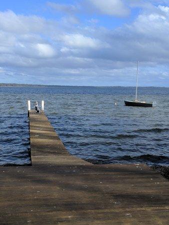 Vincentia, Australia: IMG_20170624_145018_large.jpg