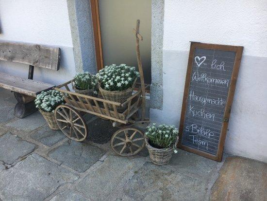 Belalp, Suiza: photo2.jpg