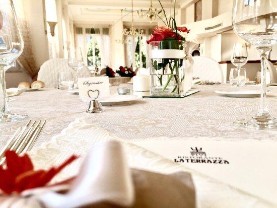 Best La Terrazza Sestri Levante Images - Idee Arredamento Casa ...