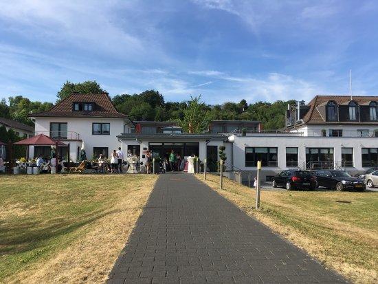 Sinzig, Niemcy: photo6.jpg
