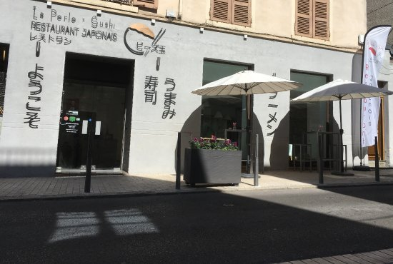 Caluire et Cuire, France: Bienvenue!