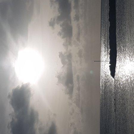 Cap Estate, St. Lucia: 20170611_223633_large.jpg