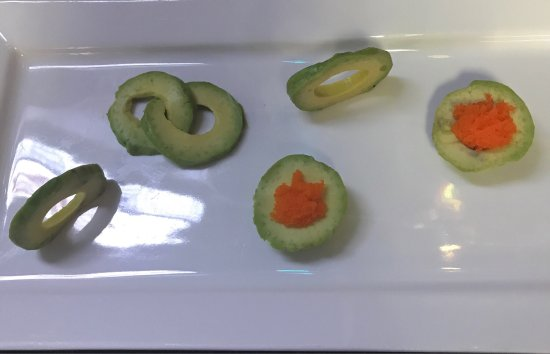 Trussville, AL: Izumi sushi