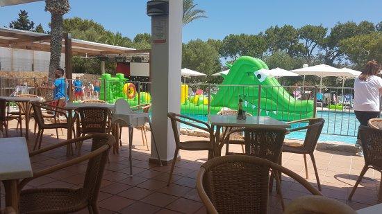 Apartamentos Cala d'Or Playa: FB_IMG_1497877888204_large.jpg