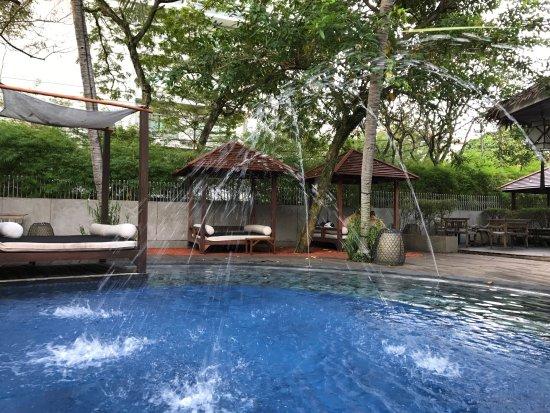Villa Samadhi: photo2.jpg