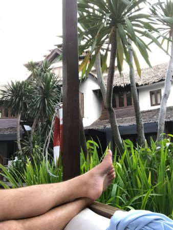 Villa Samadhi: photo4.jpg