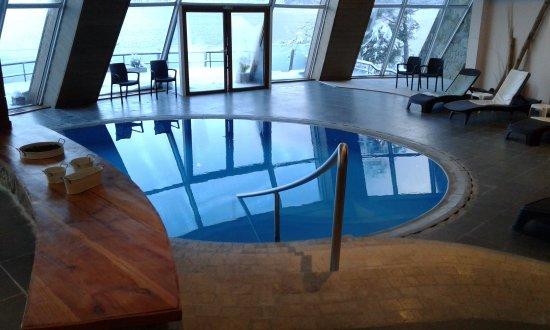 Sol Arrayan Hotel & Spa: piscina