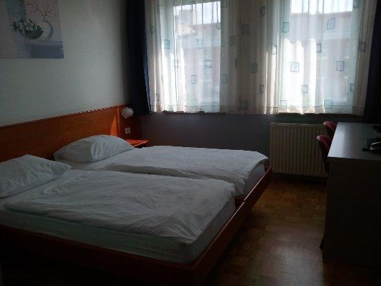 Vodisek Hotel Photo