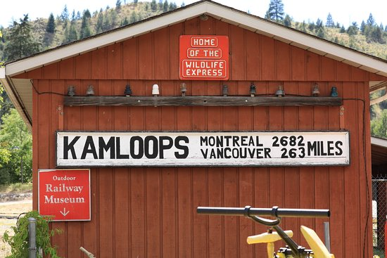 Kamloops, Canada: photo2.jpg