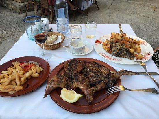 Santa Margalida, Ισπανία: photo1.jpg