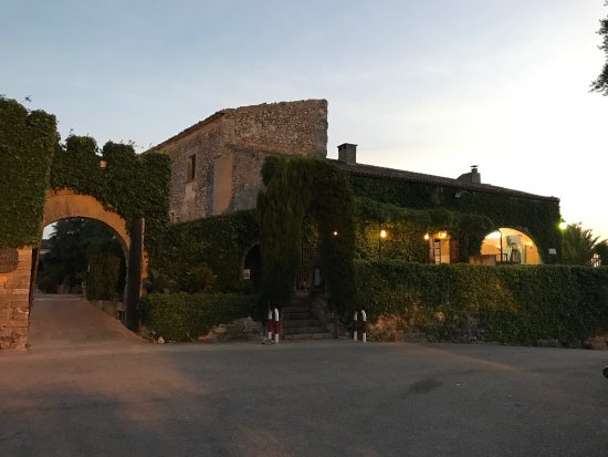 Santa Margalida, Ισπανία: photo4.jpg