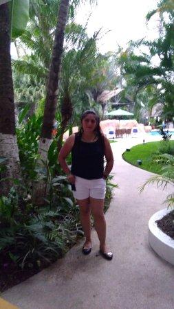 Casa Iguana Hotel: IMG_20170619_202215104_large.jpg