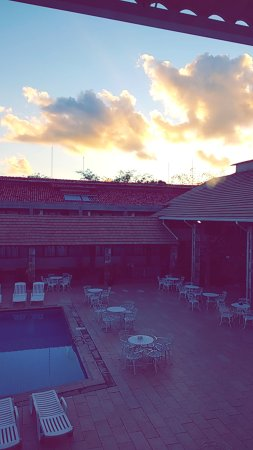 Nauticomar All Inclusive Hotel & Beach Club: Snapchat-2135736788_large.jpg