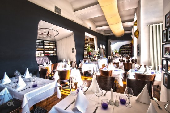 ristorante a mano berlin mitte restaurant bewertungen telefonnummer fotos tripadvisor. Black Bedroom Furniture Sets. Home Design Ideas
