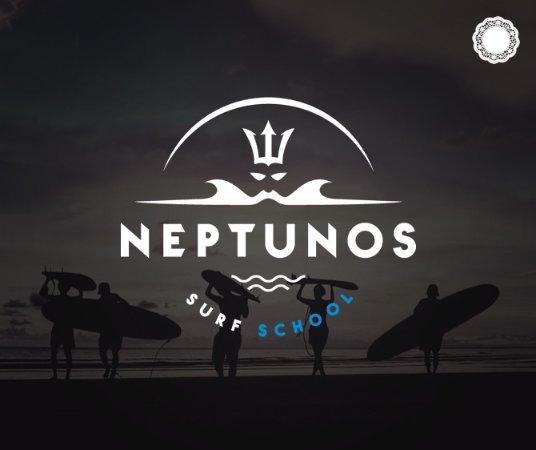 Neptunos Surf School
