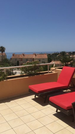 Malibu mansions updated 2017 holiday rental in for Malibu mansions for rent
