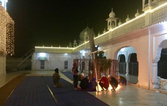 Mohali, India: photo2.jpg