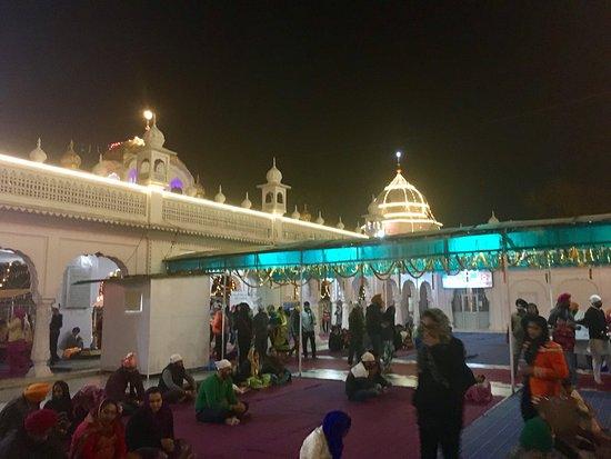 Mohali, India: photo3.jpg