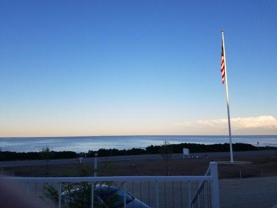 Rye, NH: ocean view