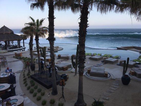 The Resort at Pedregal: photo0.jpg