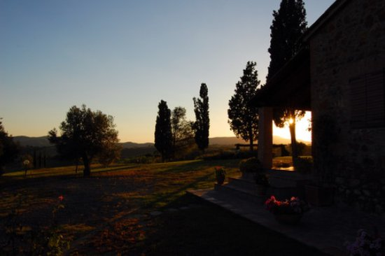 Foto de Campagnano di Roma