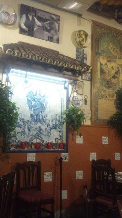 Taberna San Miguel Casa El Pisto : 20170527_211008_large.jpg