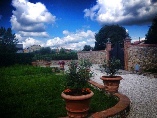 Villa Costa Residence : photo0.jpg