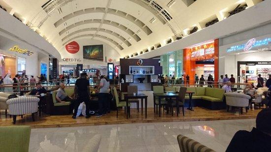 Top incontri Apps Dubai Libano incontri online