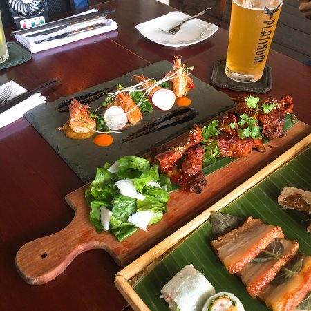 Waterfront Danang Restaurant & Bar: photo3.jpg
