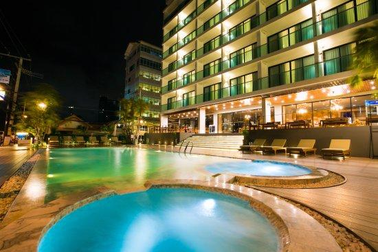 zand morada pattaya updated 2019 prices hotel reviews thailand rh tripadvisor com