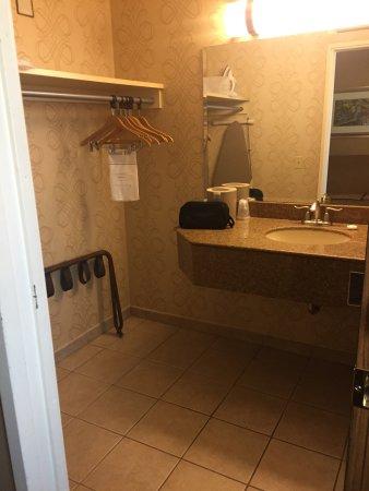 The Orleans Hotel & Casino: photo1.jpg
