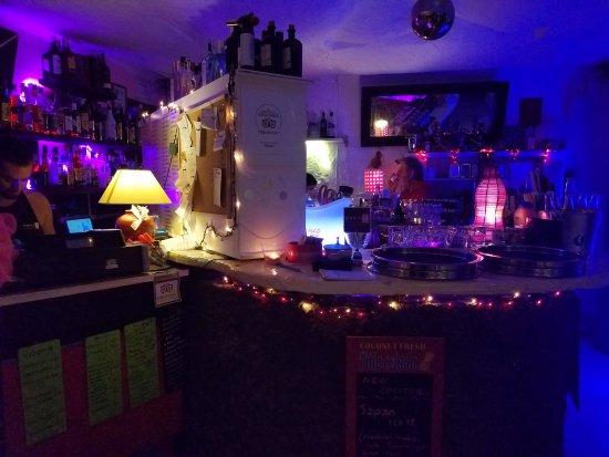 Blanco Cafe: 20170615_222040_large.jpg