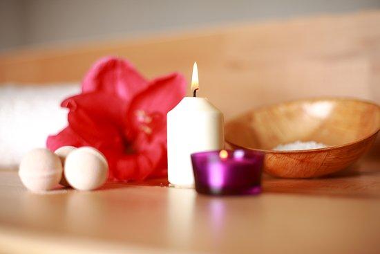 Healing U Therapeutic Massage