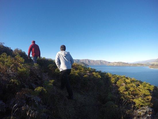 Wanaka, Nowa Zelandia: photo1.jpg