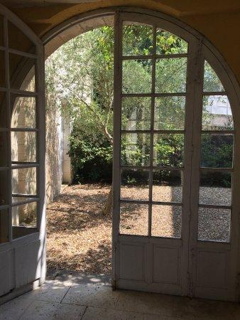 Grand-Brassac, Francia: photo1.jpg