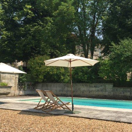 Grand-Brassac, Francia: photo3.jpg