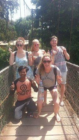 พระตะบอง, กัมพูชา: Things to do in Battambang