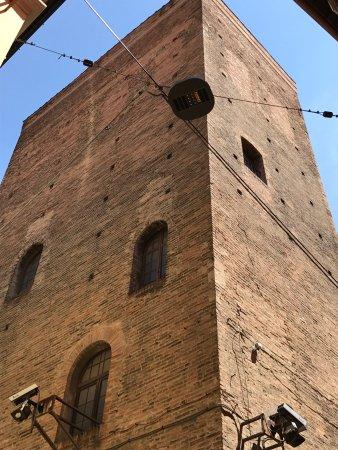 Torre Guidozagni