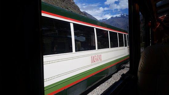 Inca Rail: 20170622_114759_large.jpg