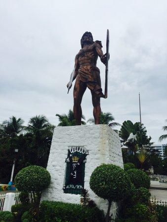 Lapu Lapu, Filipinas: photo0.jpg
