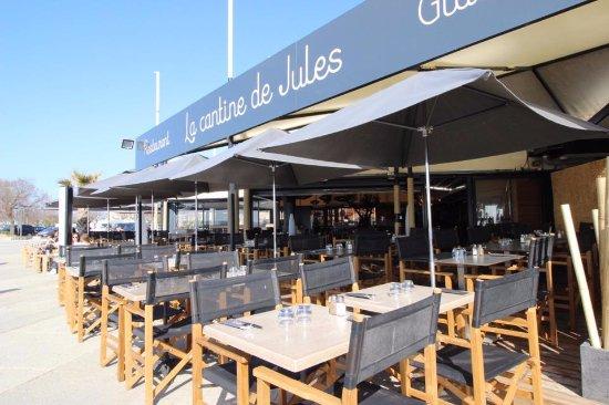 115 JulesLa Place Grande Restaurant Motte De L'épi Café Avis 0kwOP8nX