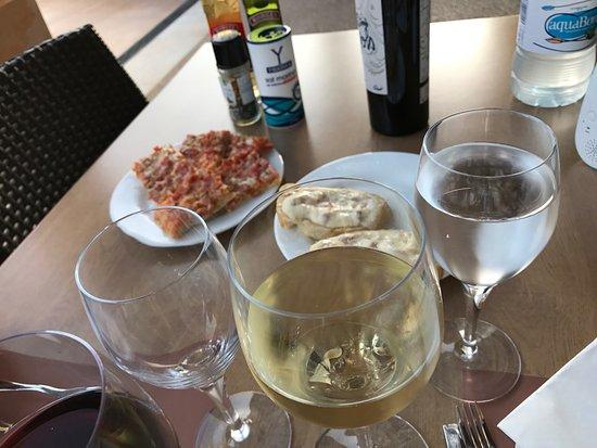 Sant Llorenç des Cardassar, Spanje: Lovely finca!