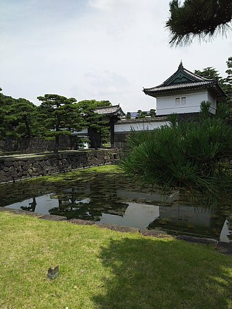Imperial Palace : 1498269100101_large.jpg