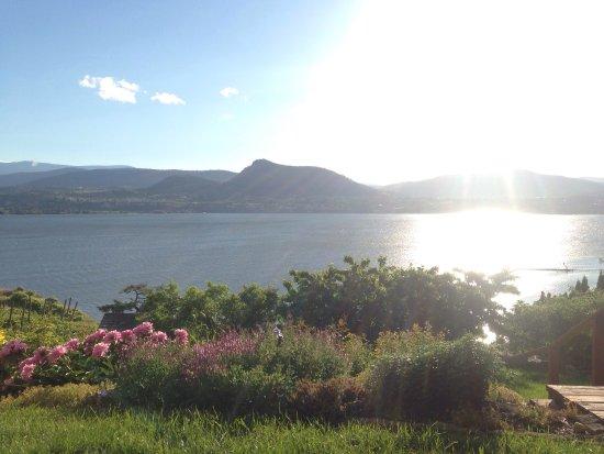 Naramata, Καναδάς: photo0.jpg