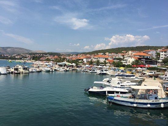 Okrug Gornji, Croatia: photo6.jpg